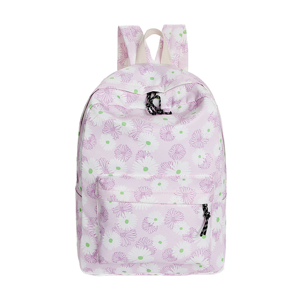 Cool Teen Backpacks XqVg8rjx