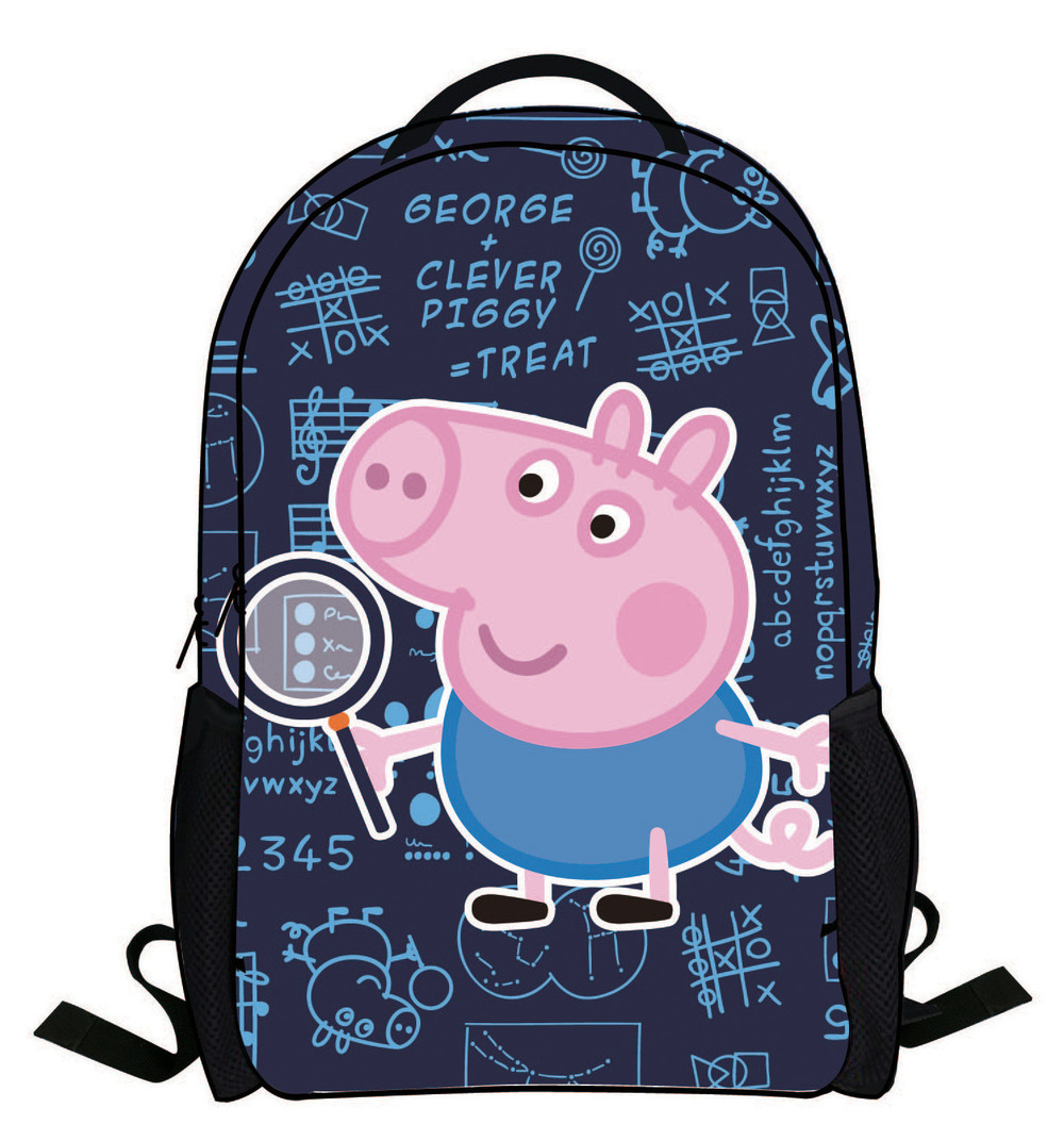 Custom Kids Backpacks t4f3Xklp