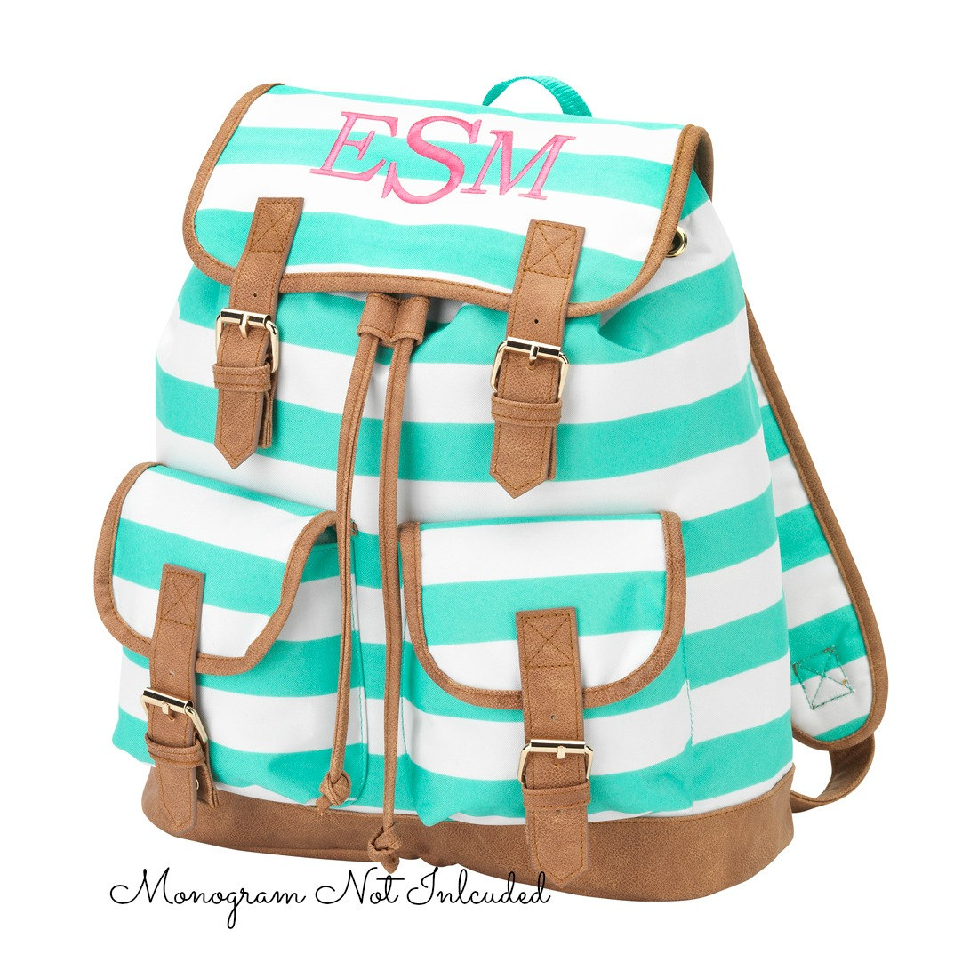 Cute Back To School Backpacks dM134aMx