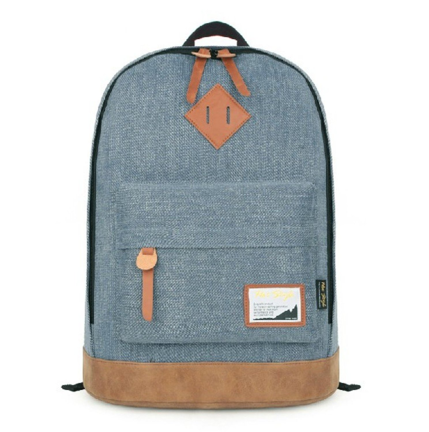 Cute Backpacks For College uVEN67pG