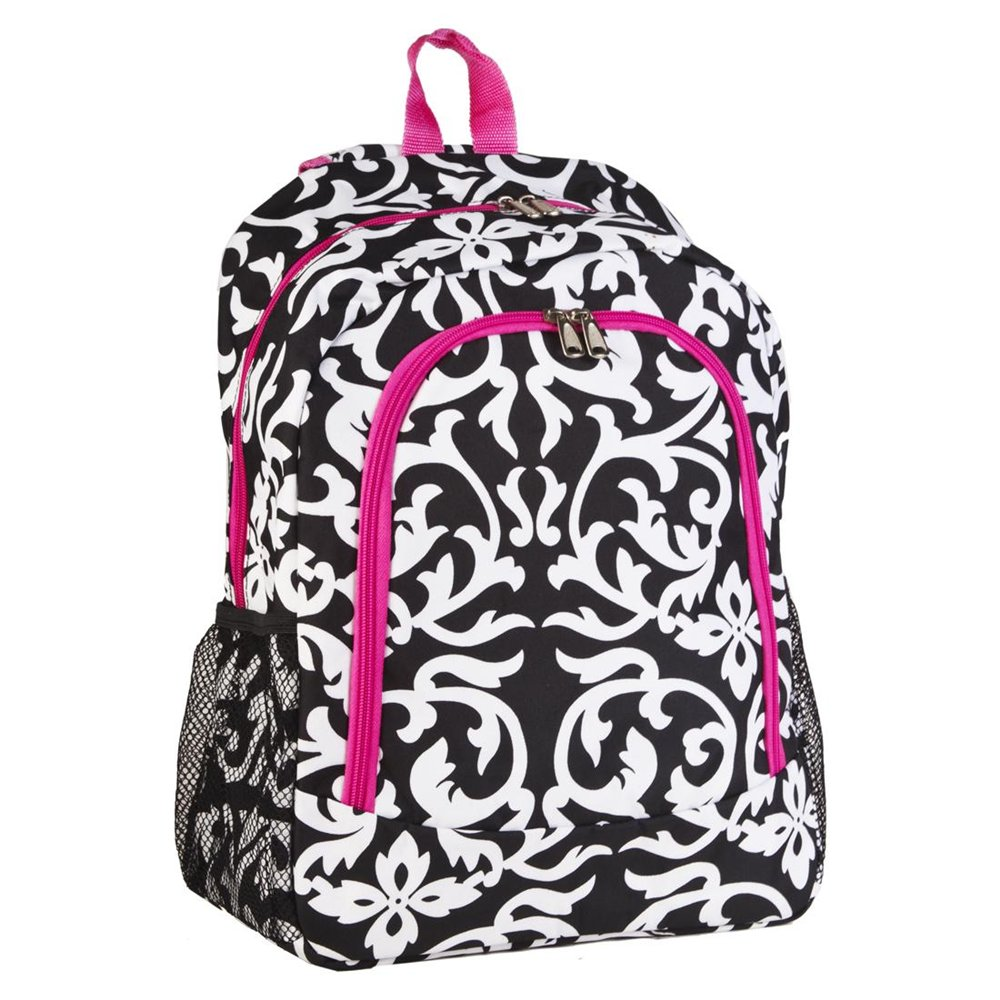 Cute Backpacks For Girls WOKahiwe