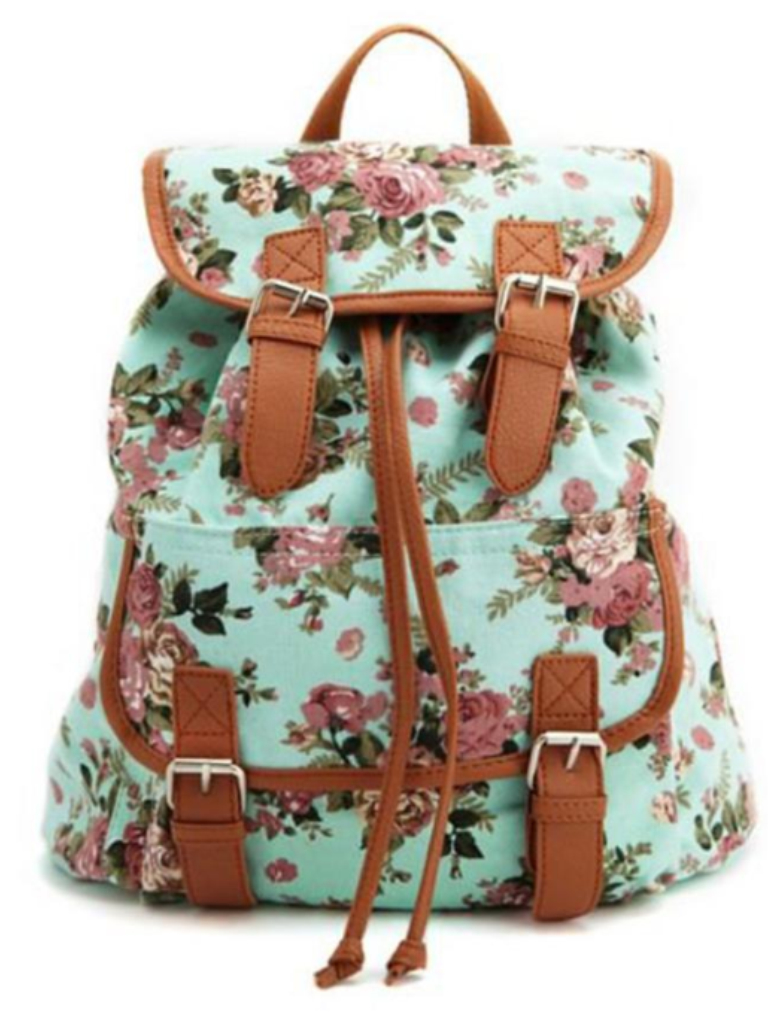 Cute Backpacks For High School Girls 3NZK6LH5
