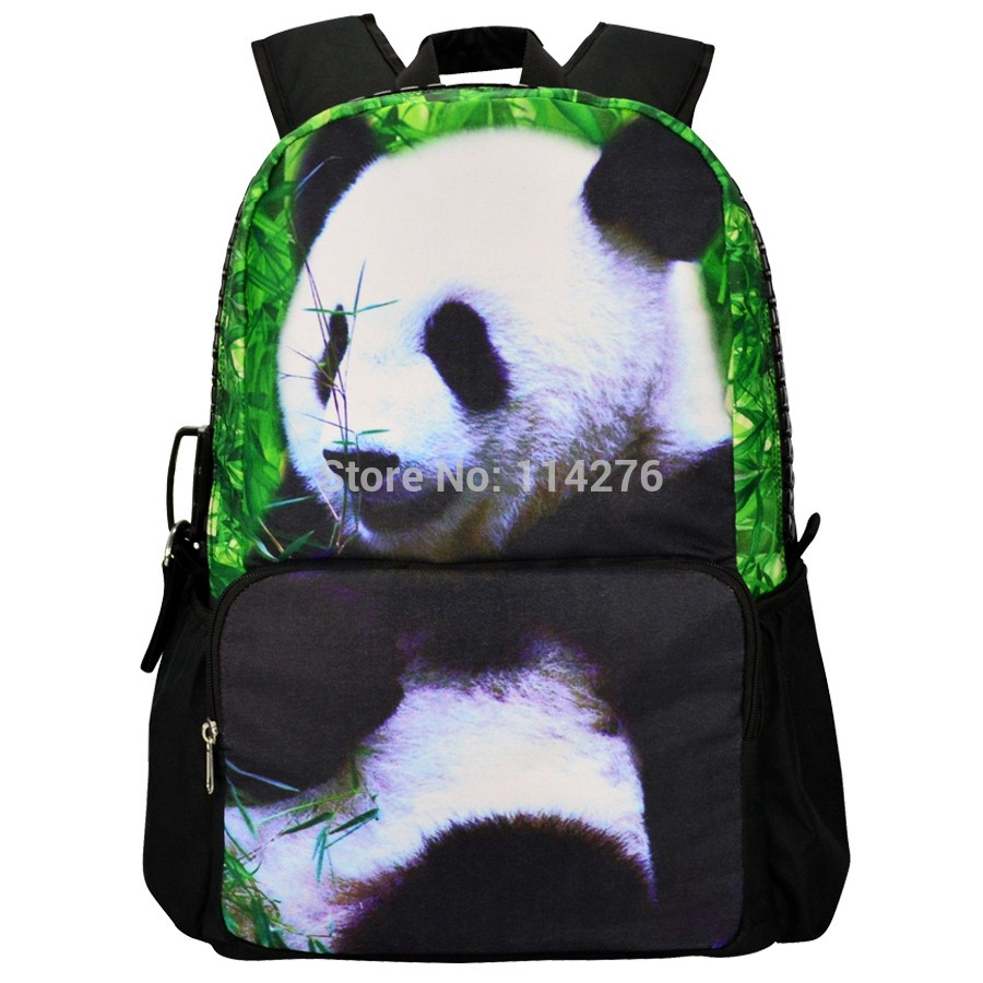Cute Backpacks For High School Girls JunXTRwR