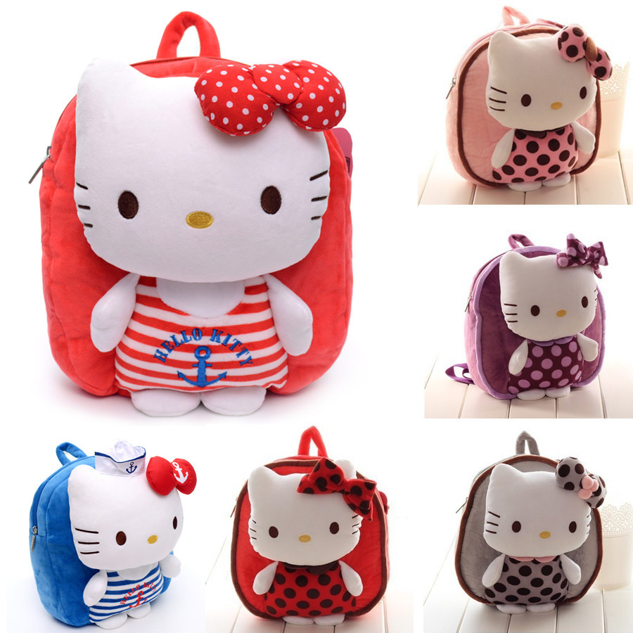 Cute Backpacks For Kids XBJUEK9D