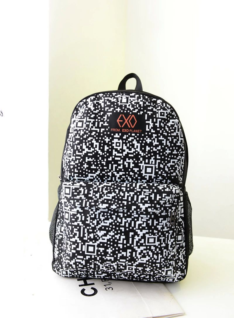 Cute Backpacks For Middle School Girls wsb7cZEf