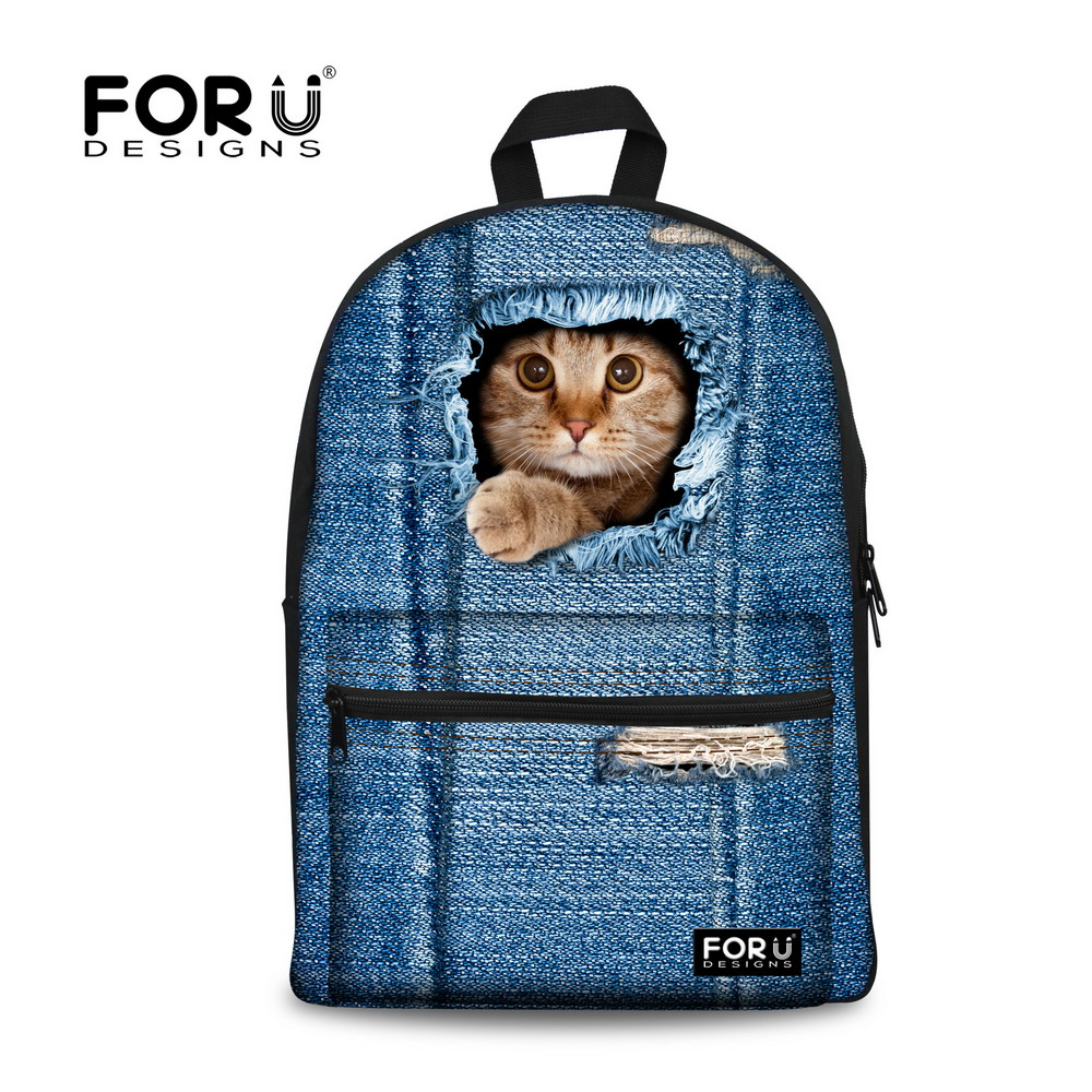 Cute Backpacks For Teens wDlPJ76x