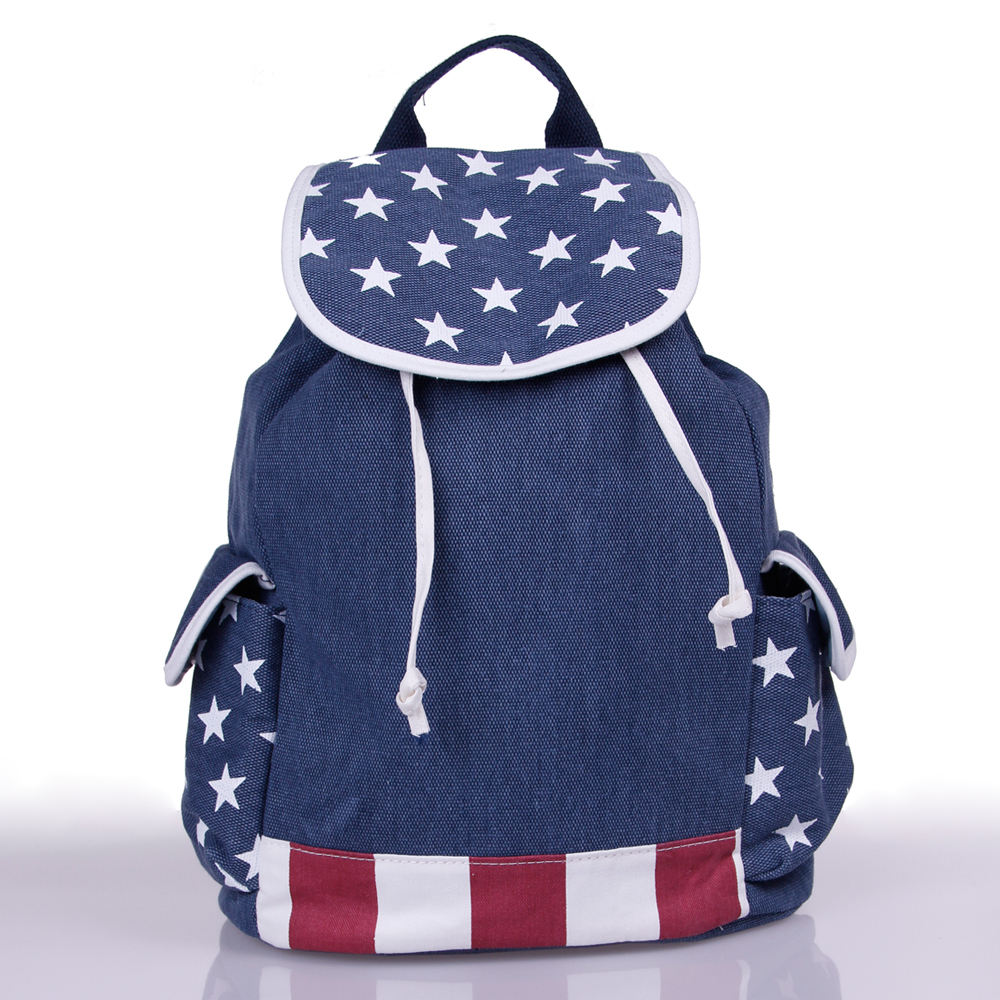 Cute Backpacks For Women bahAMeWL