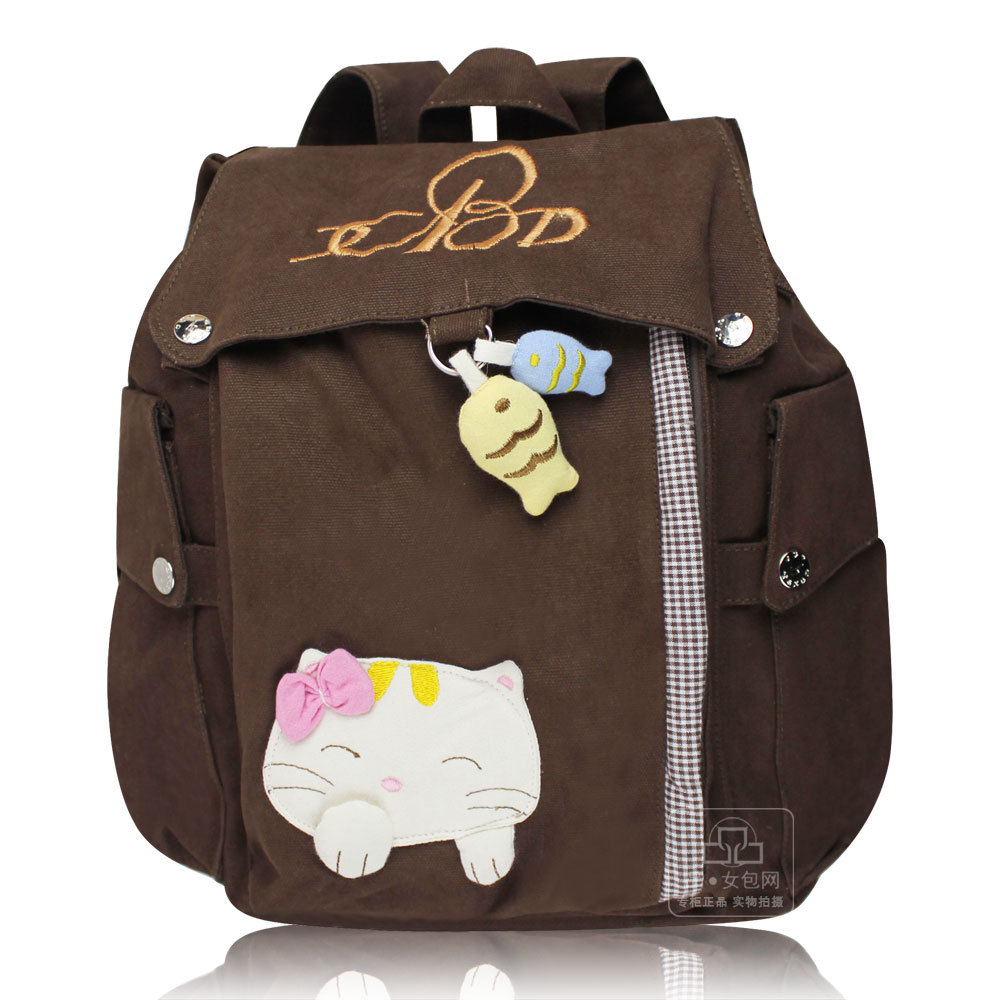 Cute Backpacks For Women ZXbvSJRu