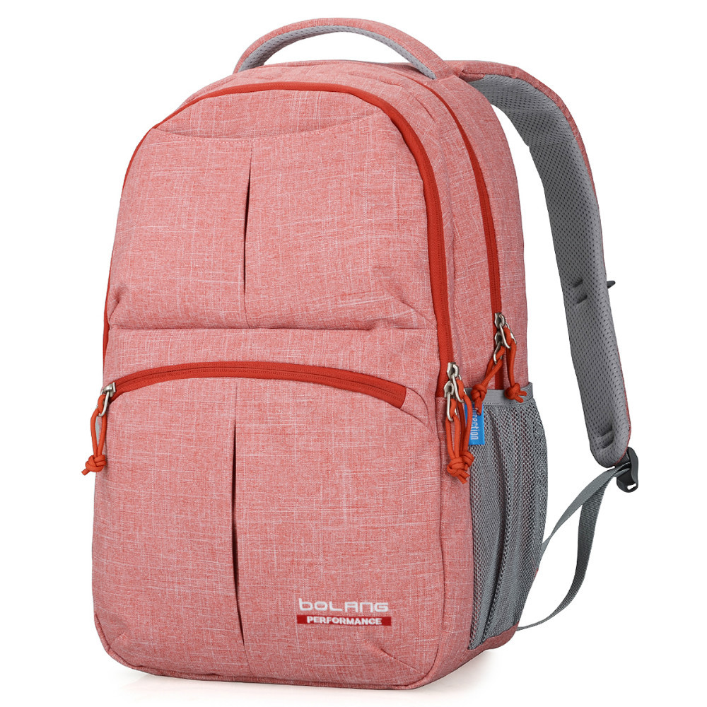 Cute Backpacks With Laptop Compartment J6YDcZXO