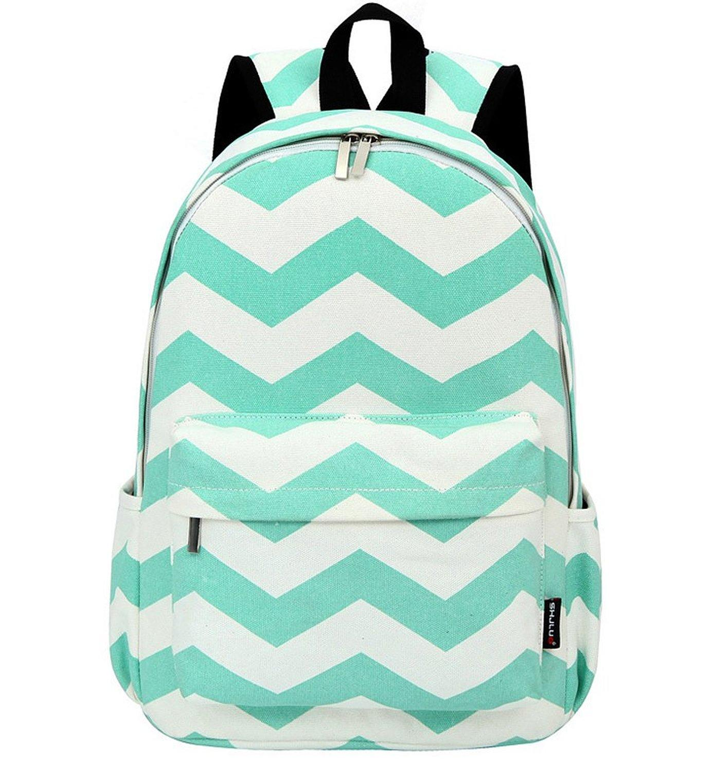 Cute Backpacks With Laptop Compartment WUS92fGm