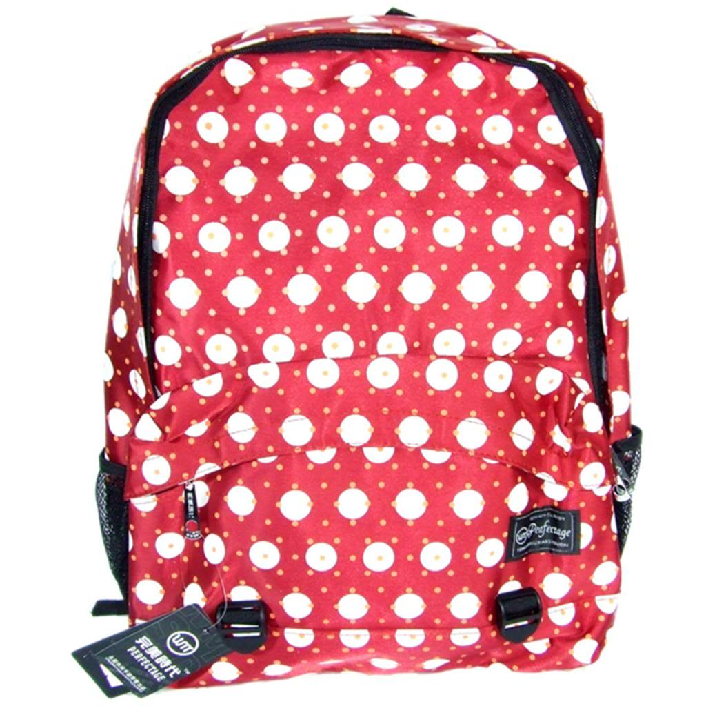 Cute College Backpacks Yh19B3js
