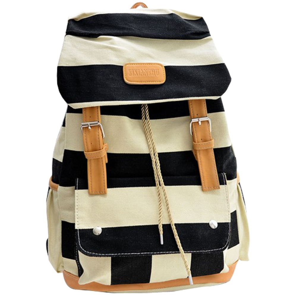 Cute College Backpacks QcPjGfoR