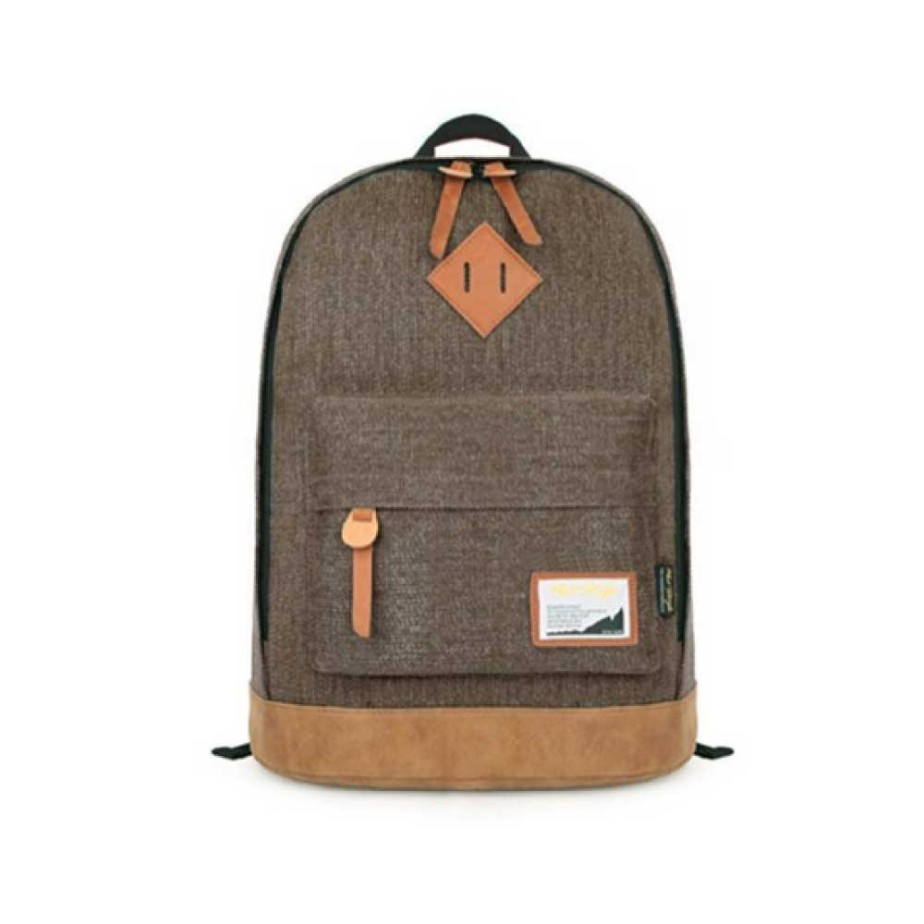 Cute College Backpacks oO98t31X