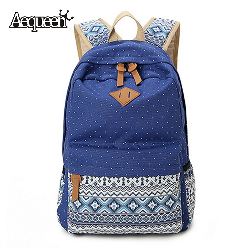 Cute Durable Backpacks bGe3KDtZ