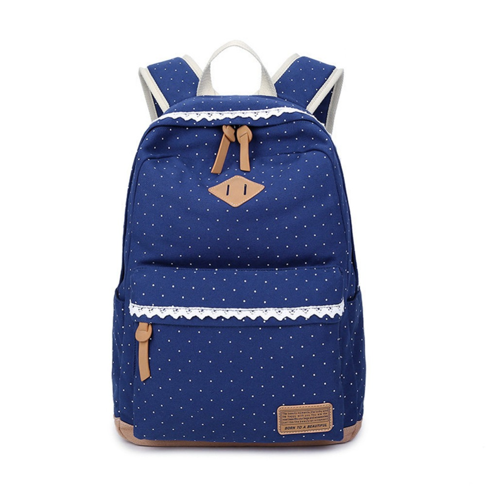 Cute Durable Backpacks ICtagycE