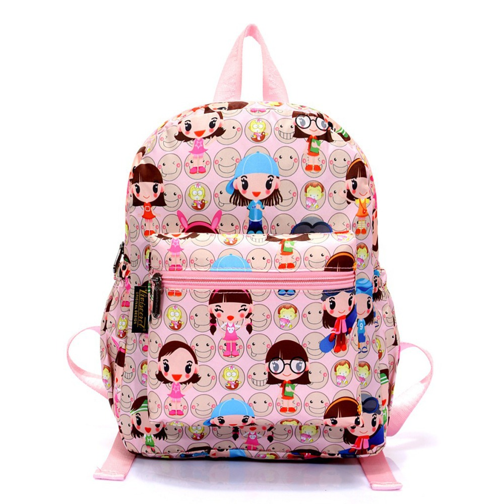 Cute Girl Backpacks kcSTSbfD
