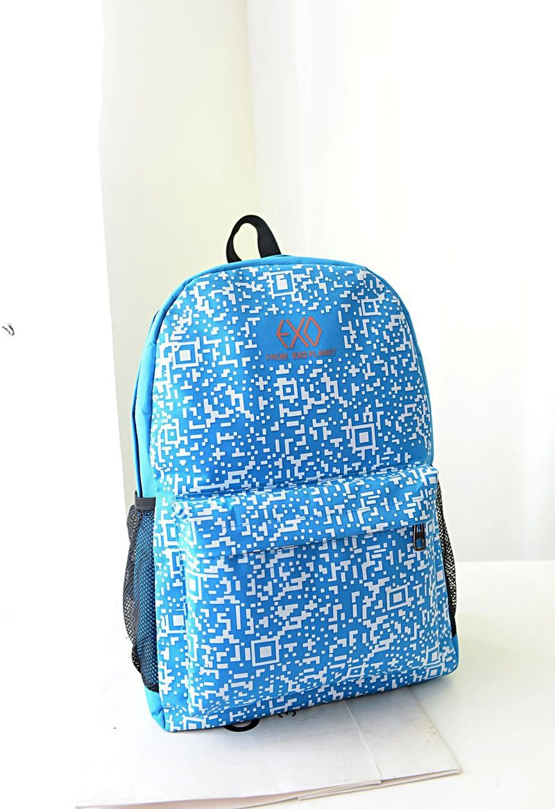 Cute Girl Backpacks For School F0L7PEfC