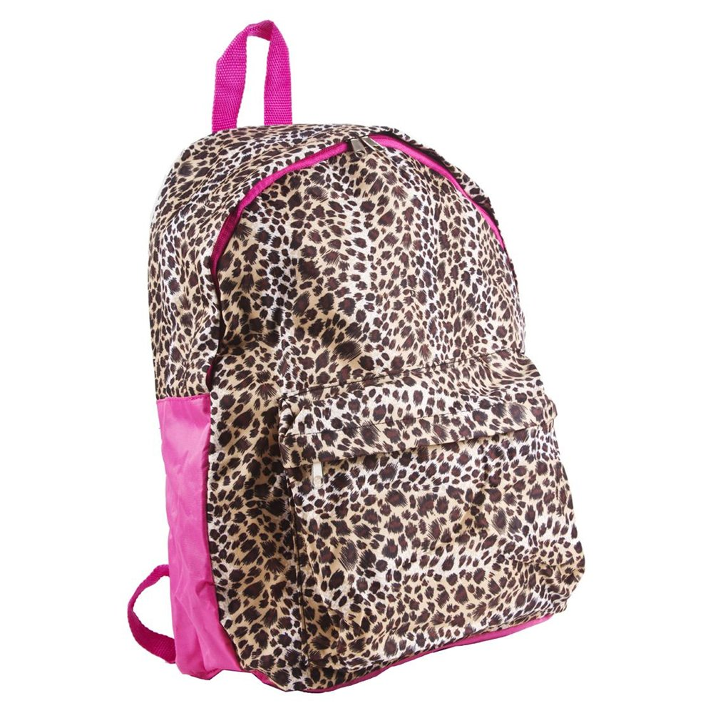 Cute Girls Backpacks qIEDMrtL