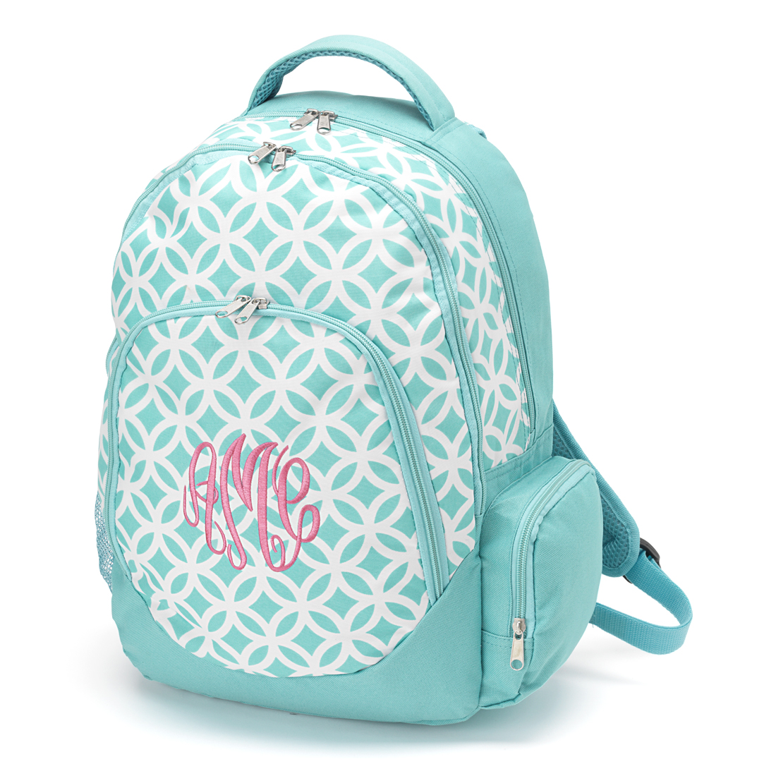 Cute Girly Backpacks 7rPz3dc0