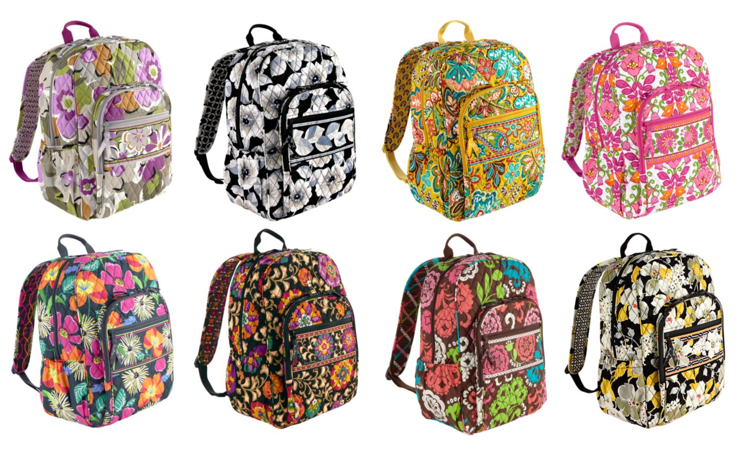 Cute Girly Backpacks Eb7CllxZ