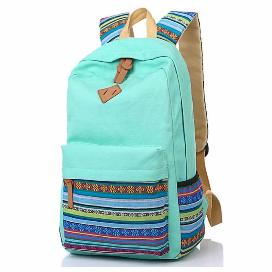 Cute High School Backpacks RtU8ZerA