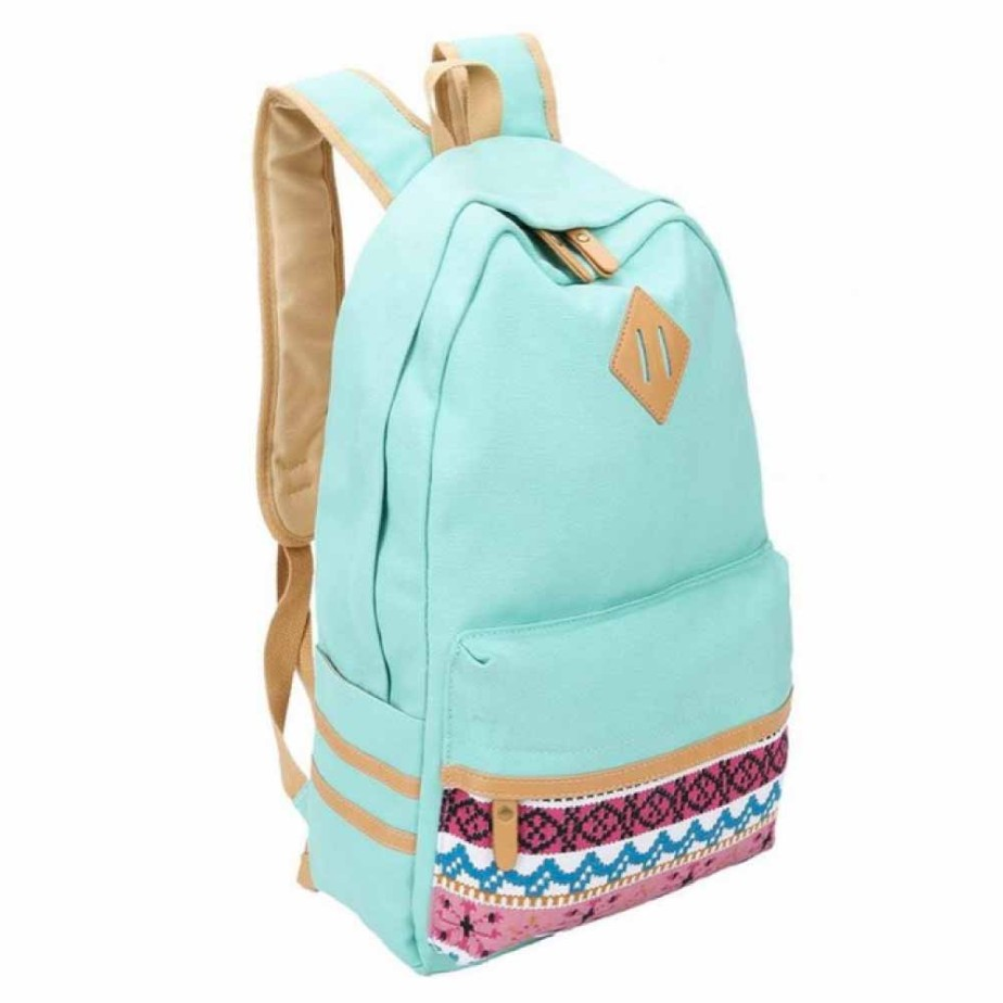 Cute High School Backpacks 6i2zg5qU