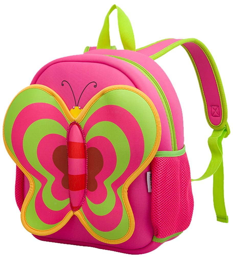 Cute Kids Backpacks YMQiUPpS