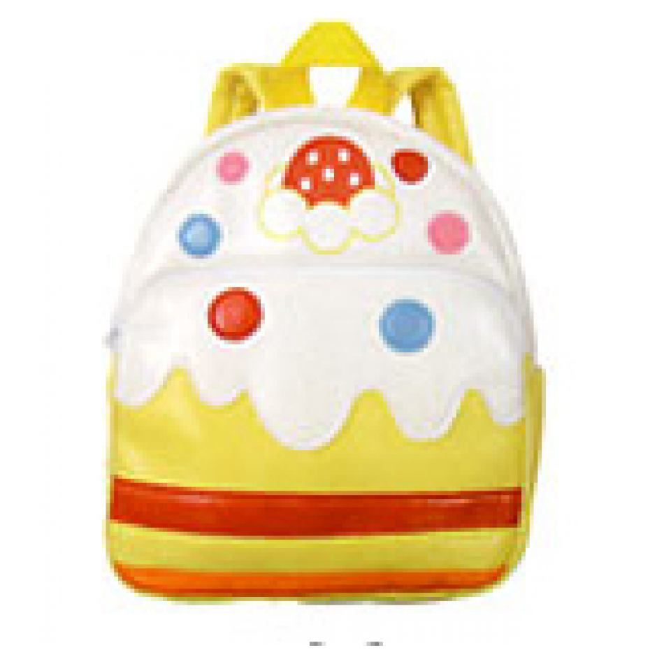 Cute Kids Backpacks tRyCyiQB