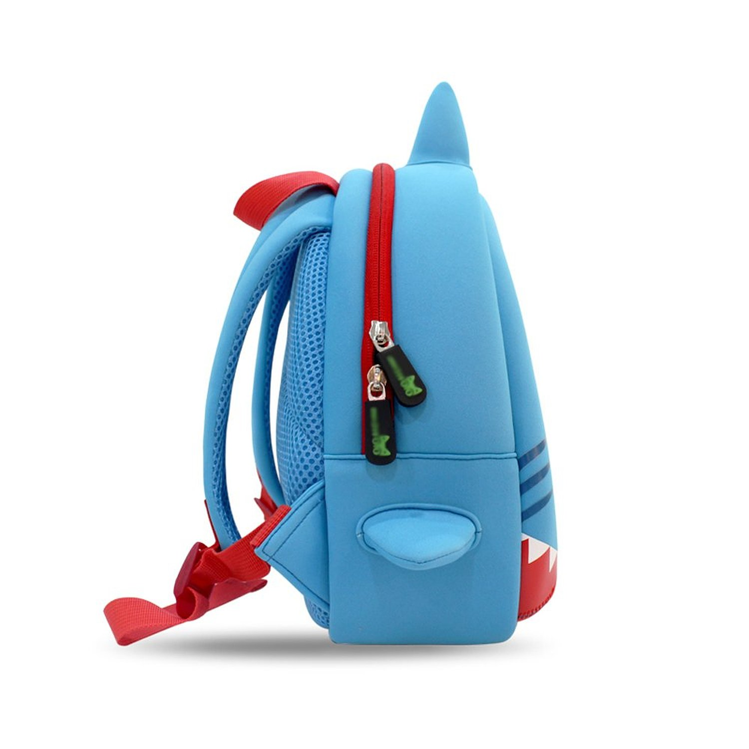 Cute Kids Backpacks GktBvczB
