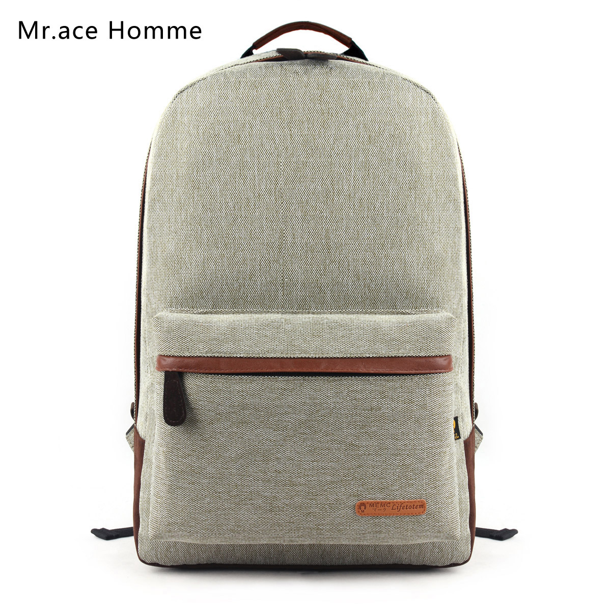 Cute Laptop Backpacks rJ3jX2iY