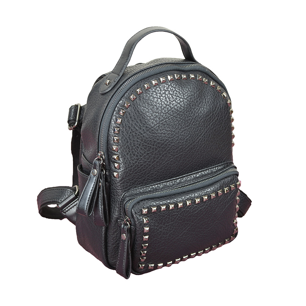 Cute Leather Backpacks xNQyFusA