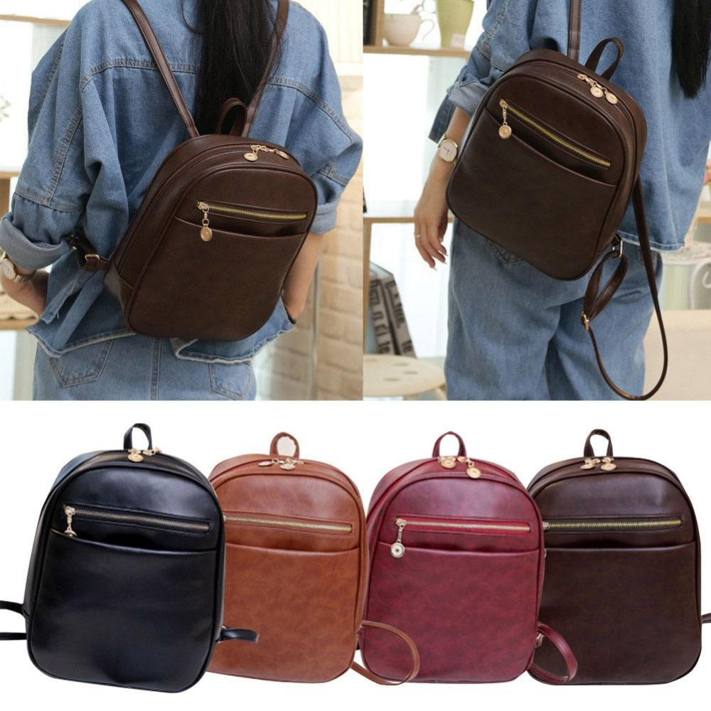 Cute Purse Backpacks iXaDMnCj