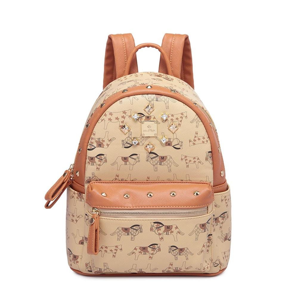 Cute Purse Backpacks aFV41qkx