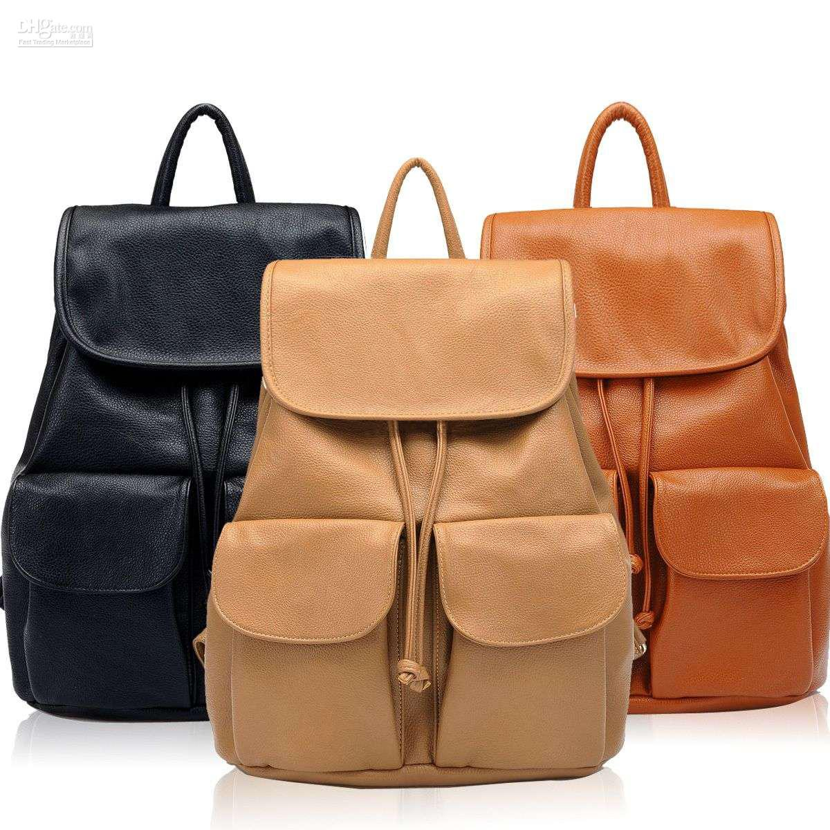 Cute Purse Backpacks LGrQwKhX