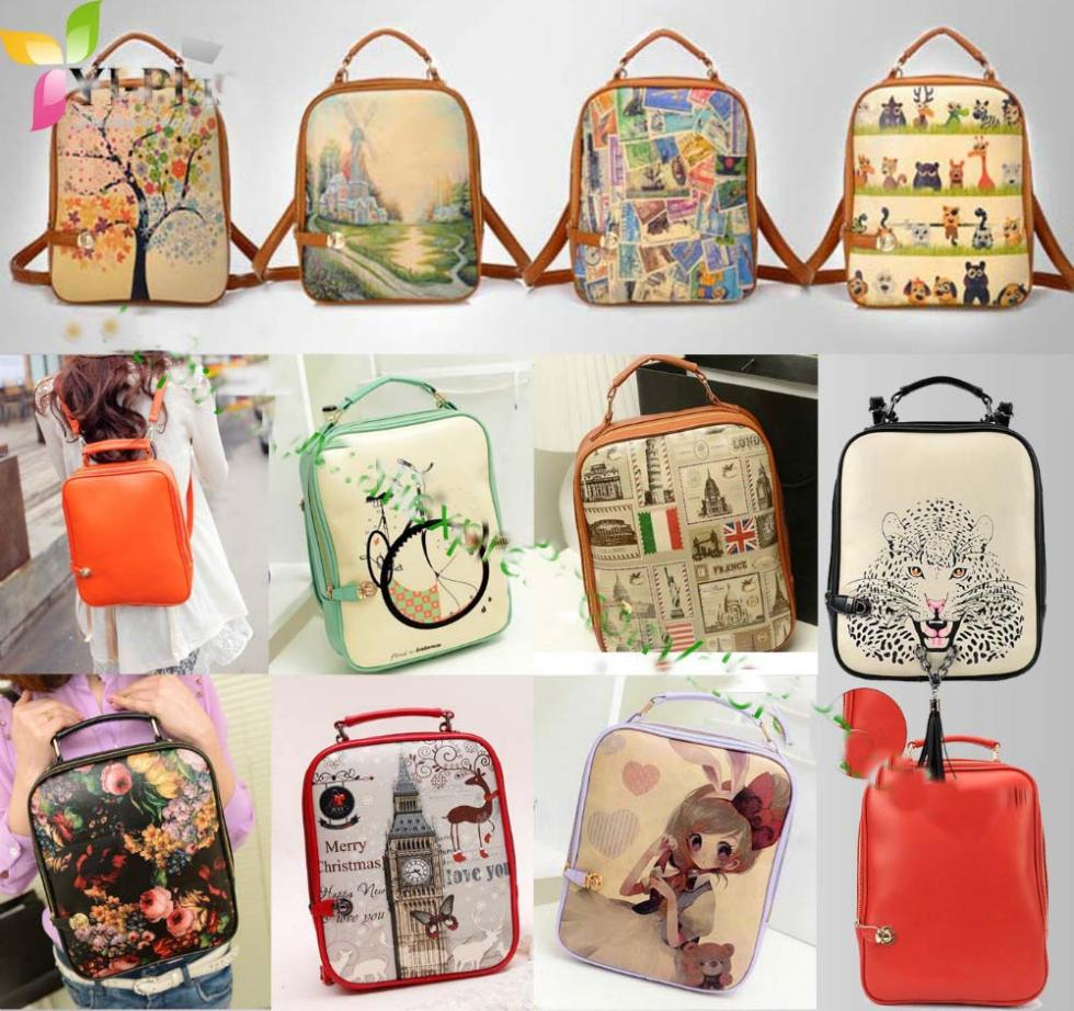 Cute Small Backpacks 0H9ZojZE