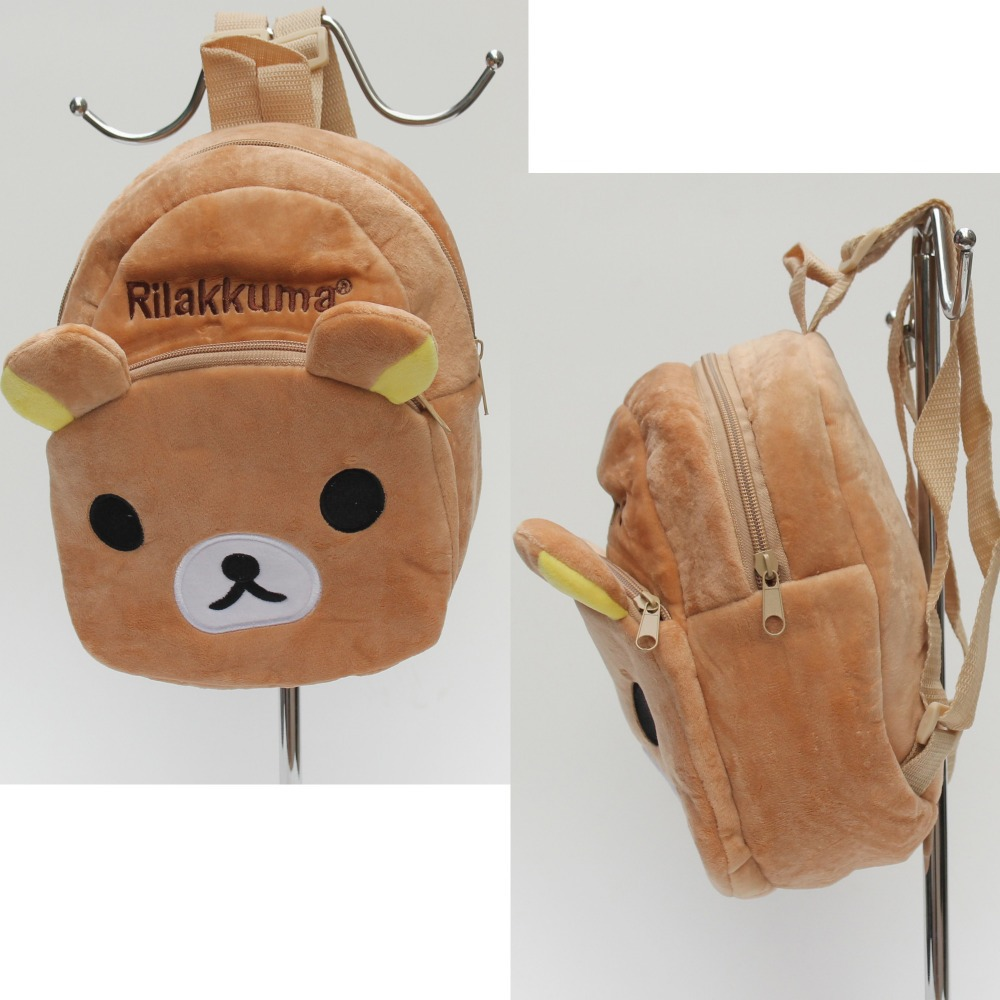 Cute Small Backpacks jbq7OGtX
