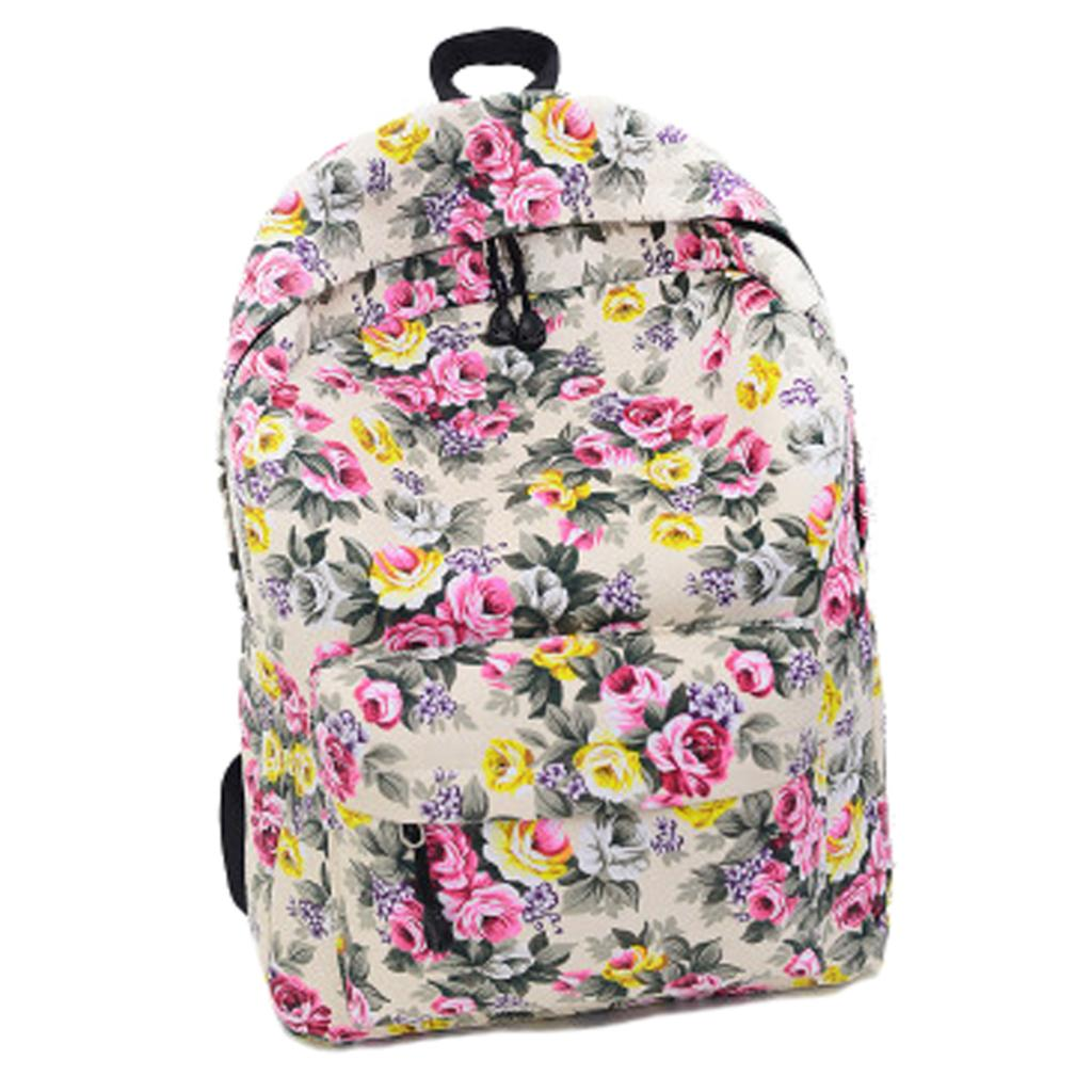 Cute Teenage Backpacks 6jcRmek0