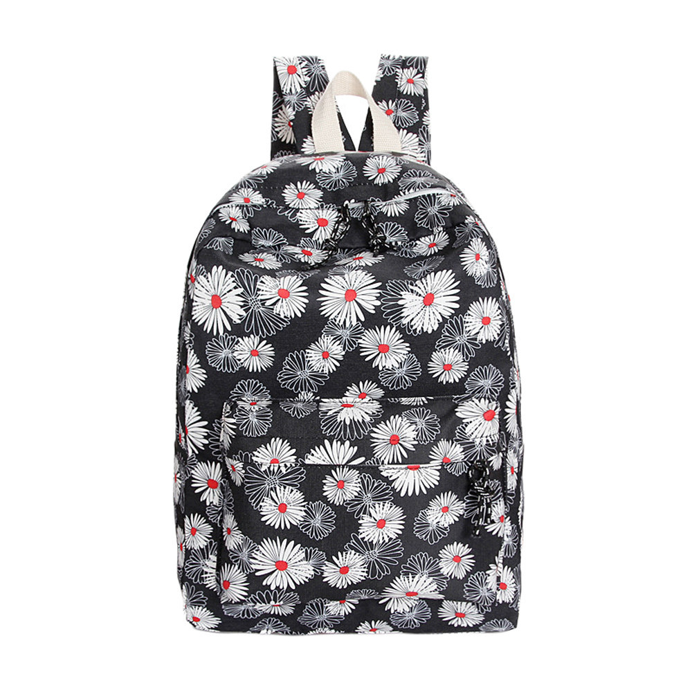 Cute Teenage Backpacks QI4odhMb
