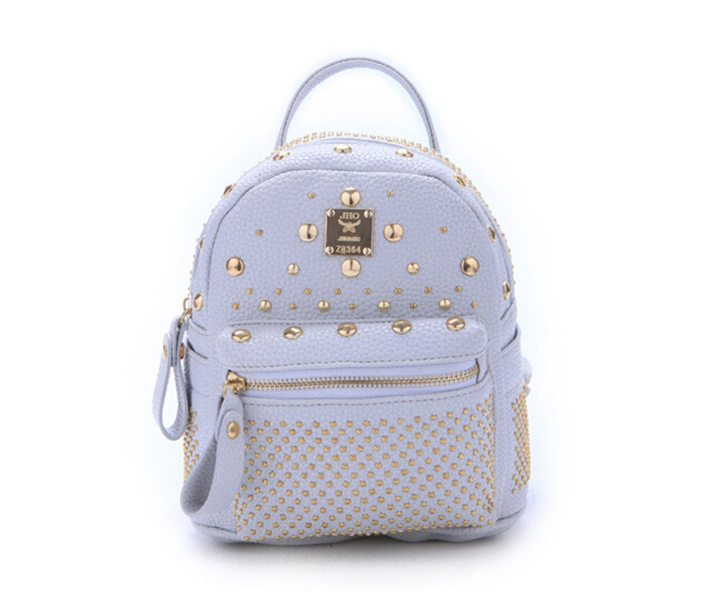 Cute Teenage Girl Backpacks Ed6SRpgC