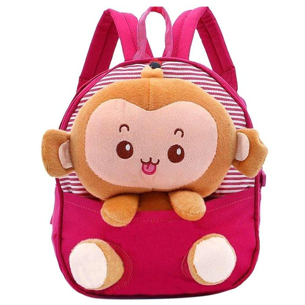 Cute Toddler Backpacks wurHFqci