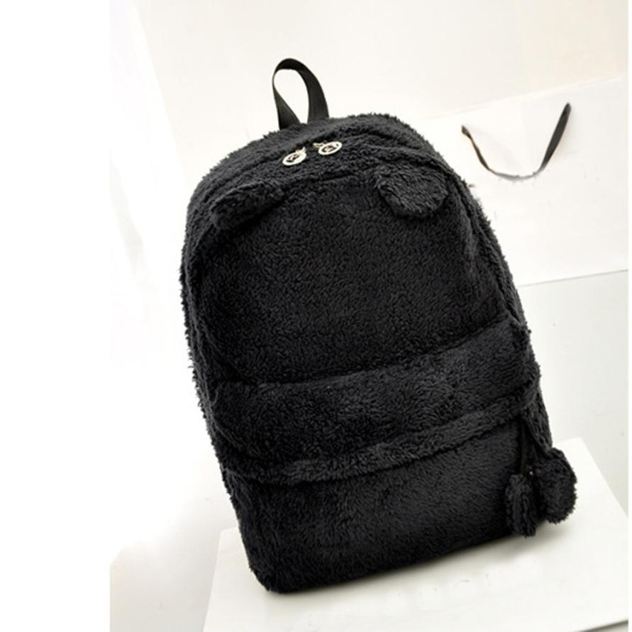 Cute Travel Backpacks 2t4C81Hh