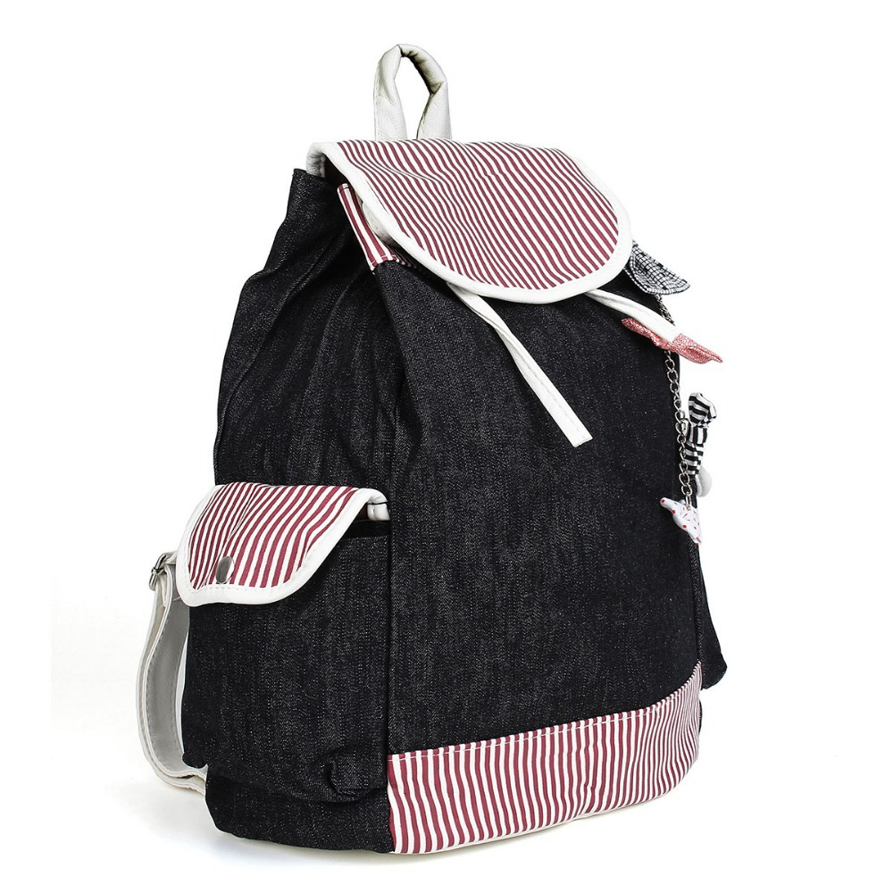 Cute Travel Backpacks Wrd6uTwh