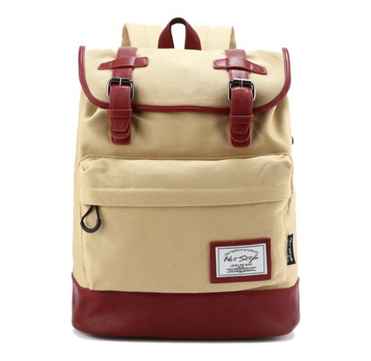Cute Vintage Backpacks 23vqIyZX