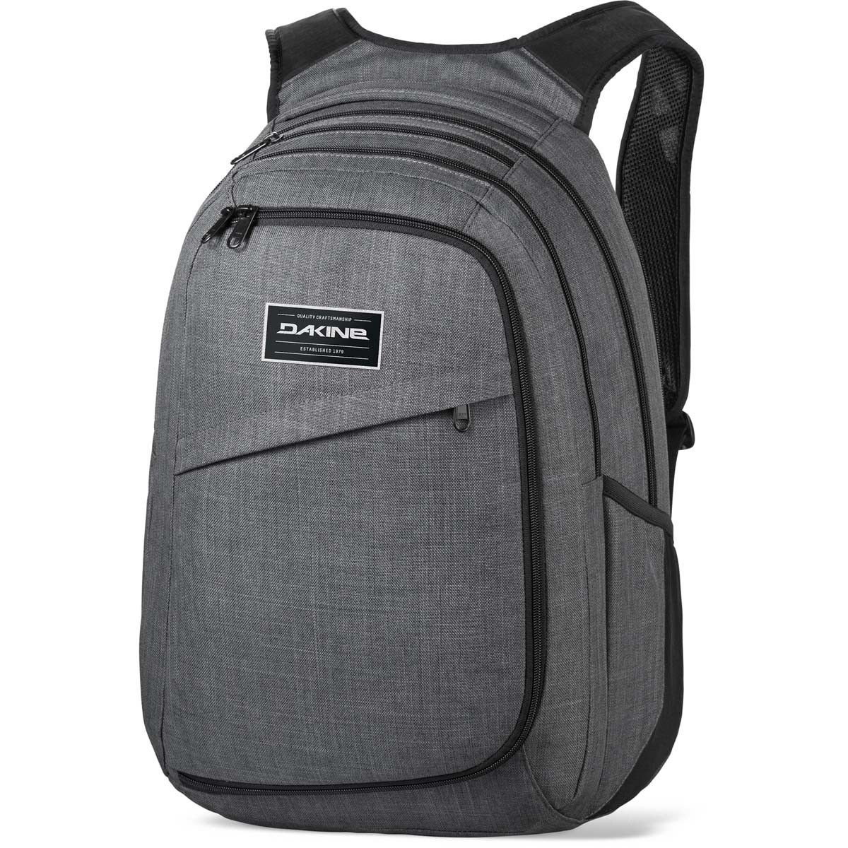 Dakine Backpacks qaal33sP