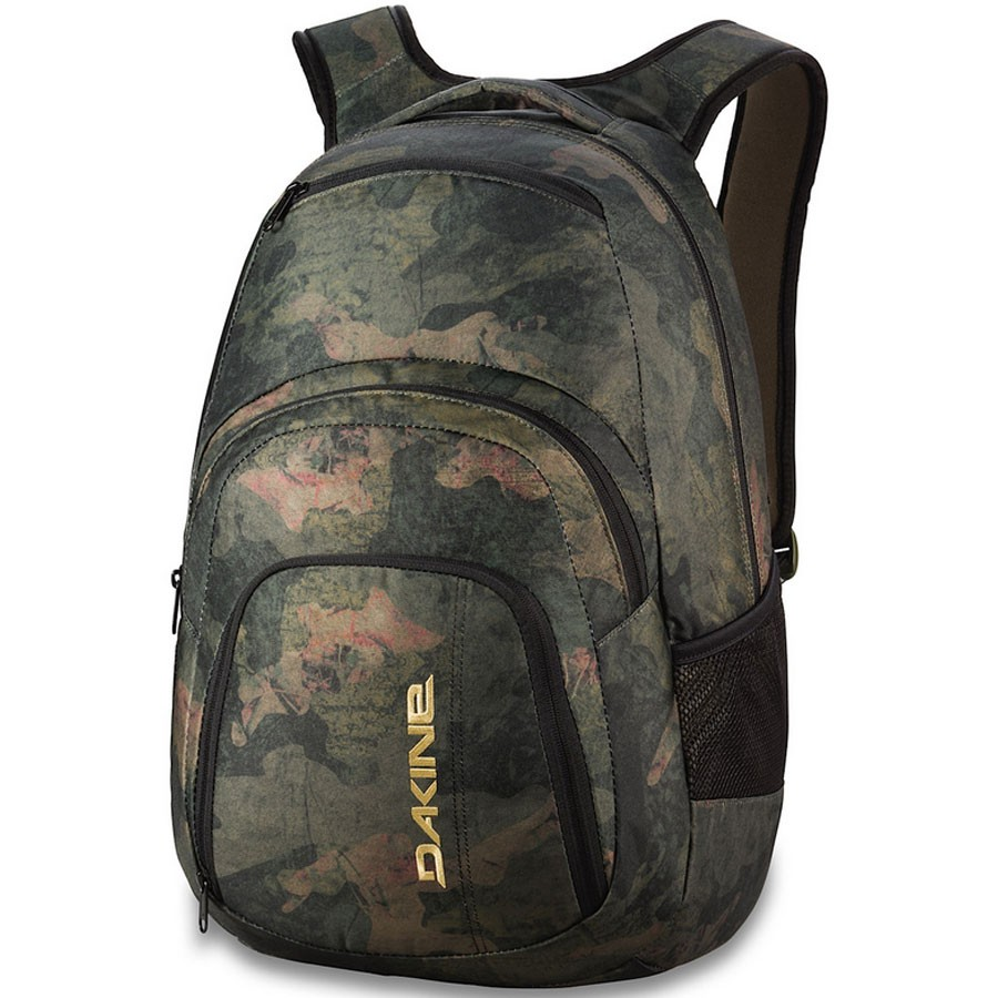 Dakine Camo Backpack N27CWm1y