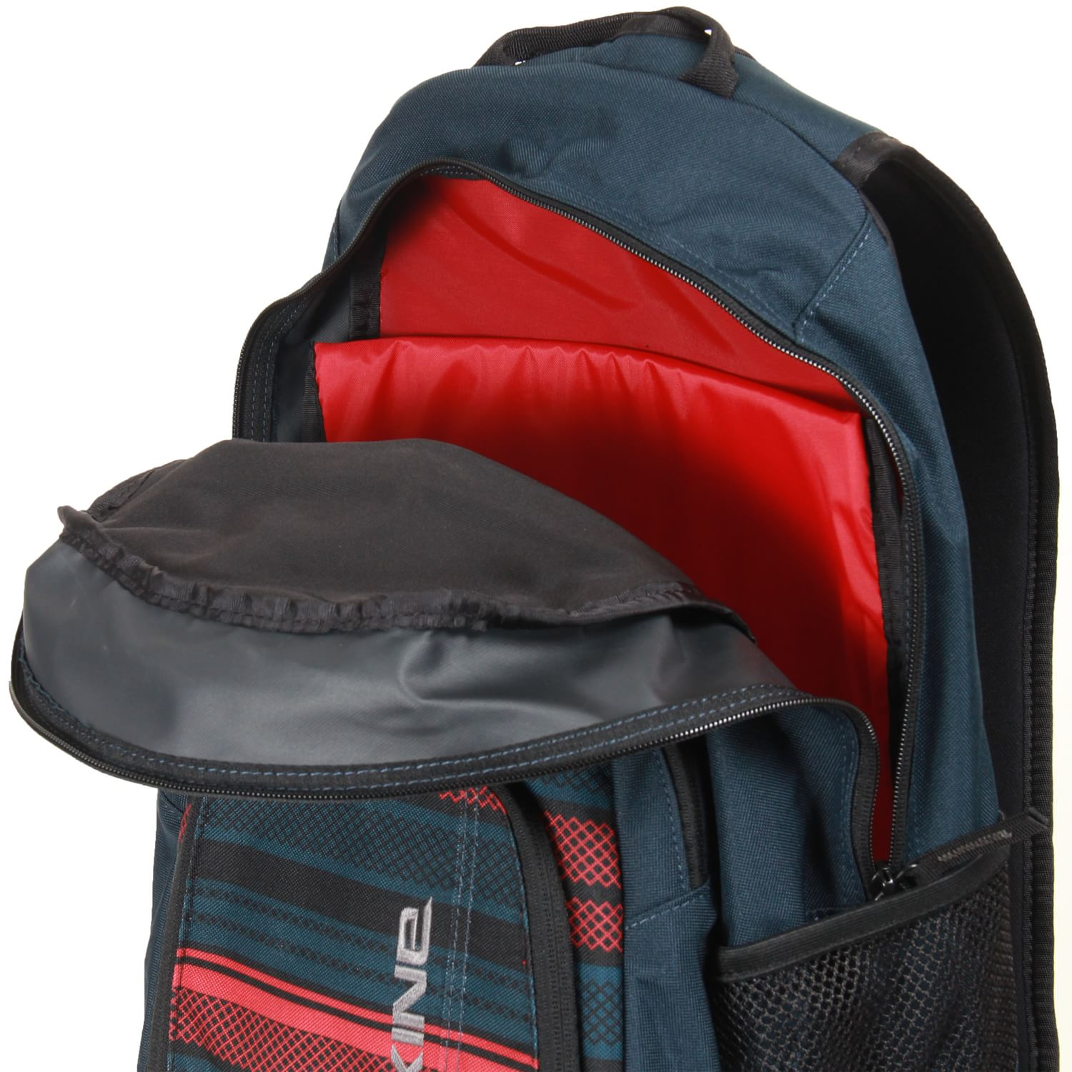 Dakine Campus Backpack PFp4Oaw2