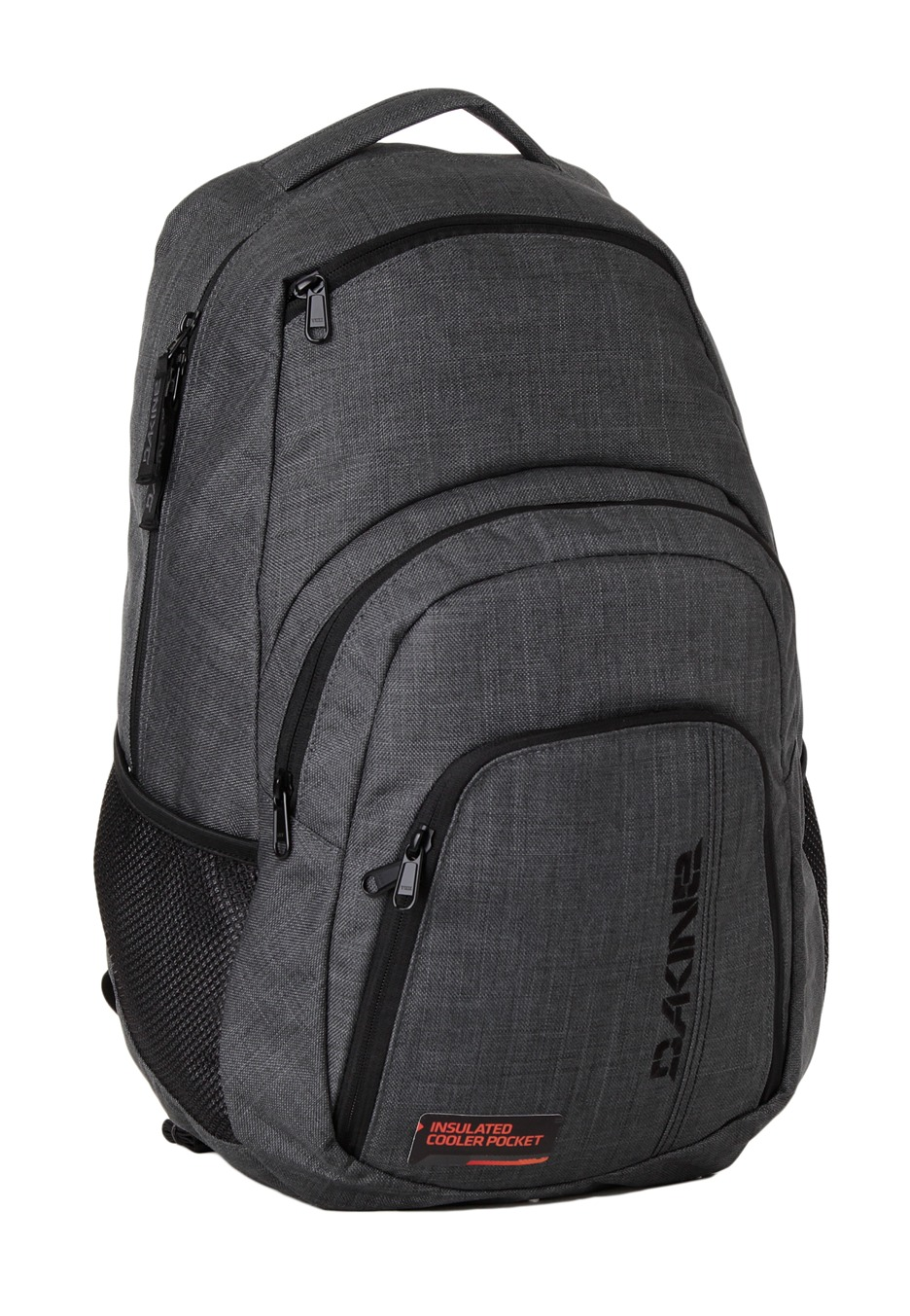 Dakine Campus Backpack zduf6xjj