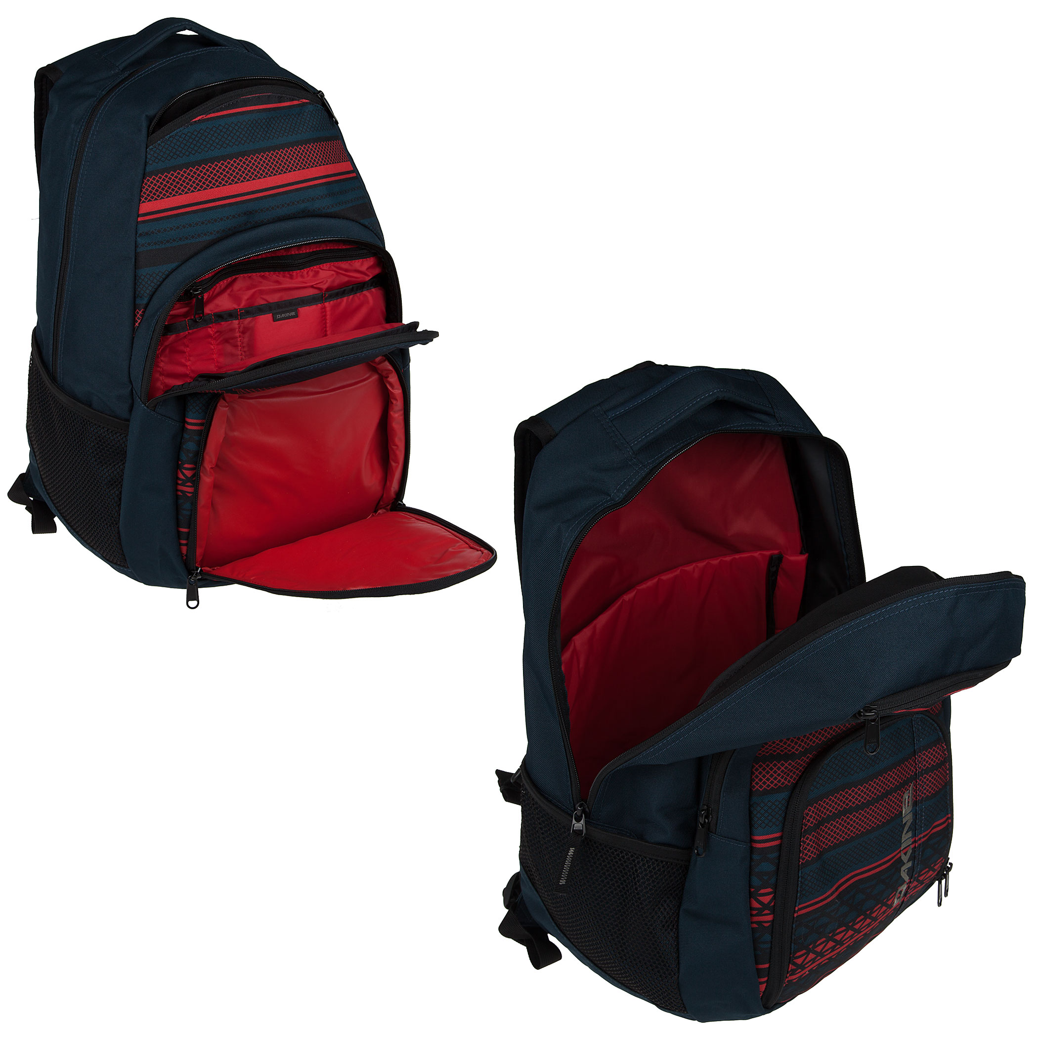 Dakine Campus Backpack S9mZ5Q4h