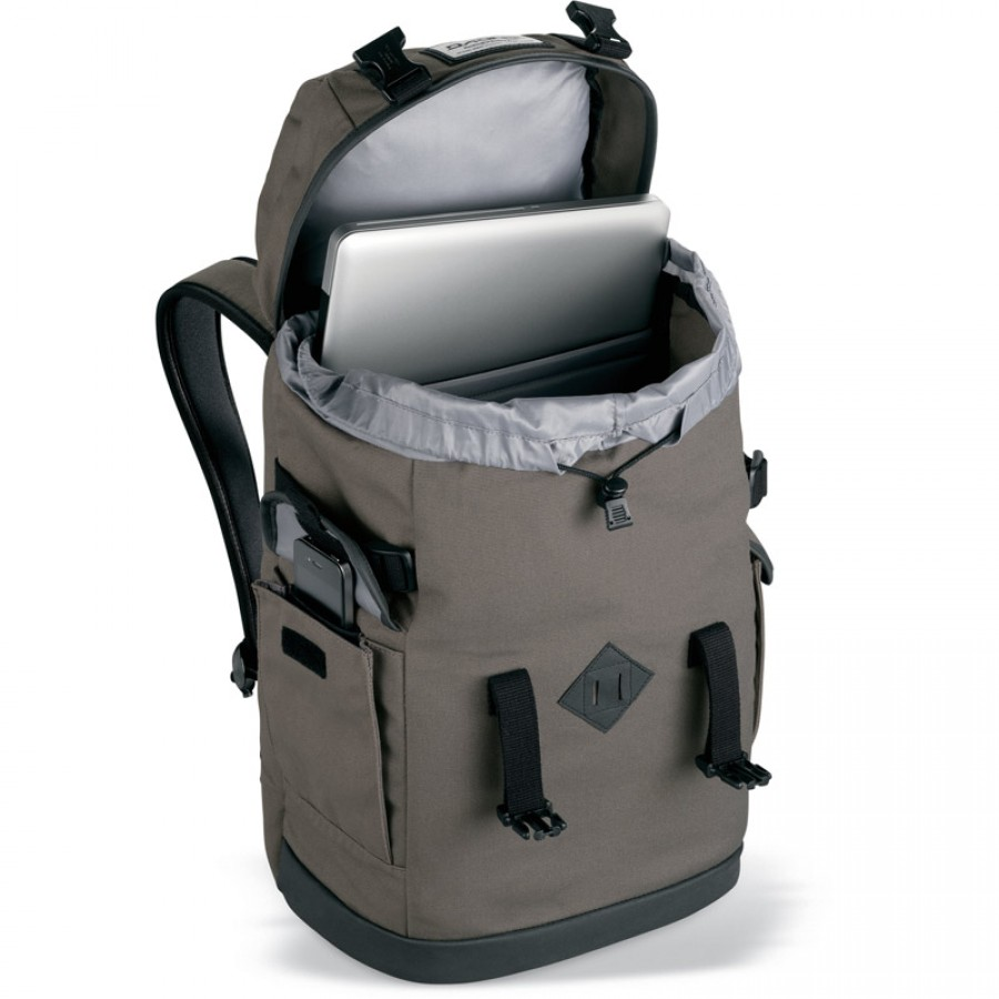 Dakine Cooler Backpack JwcEosUB