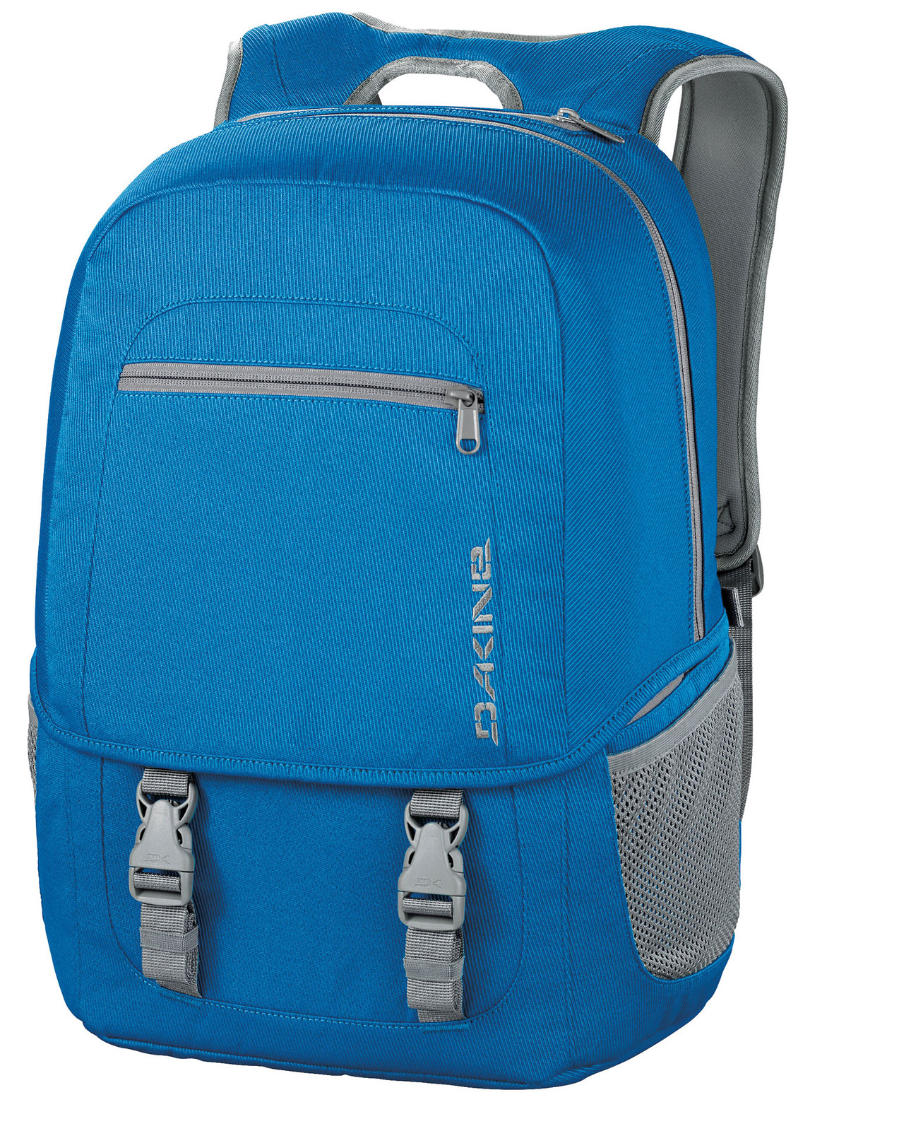 Dakine Cooler Backpack lxhm0RpL